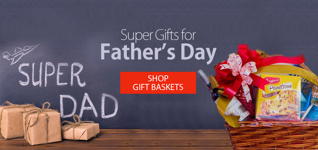 father-s-day-gift baskets