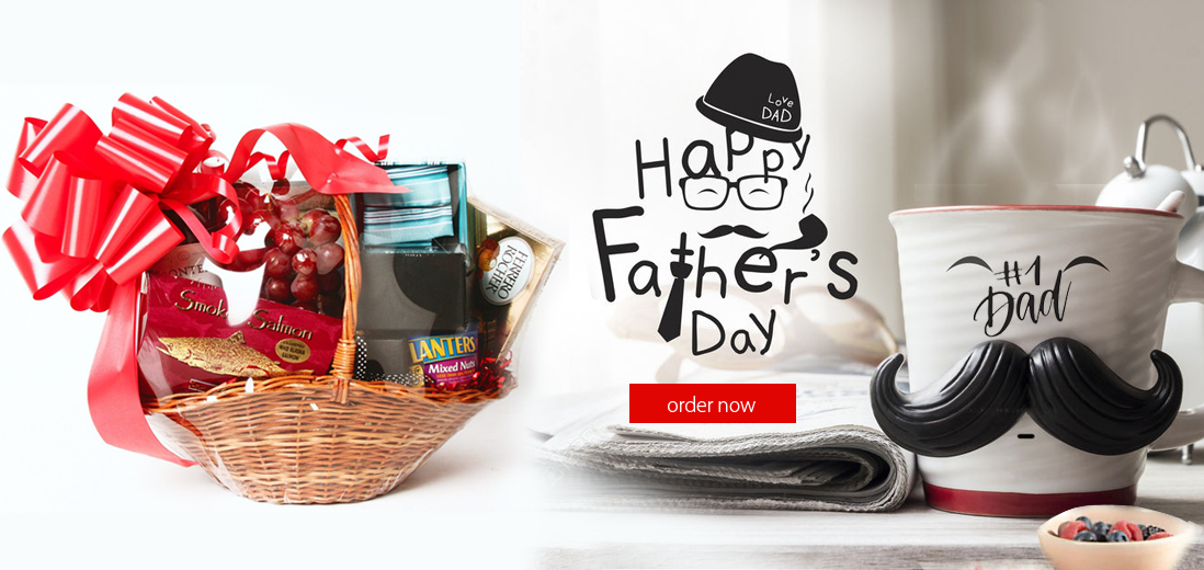 fathersday-covid-19-banner-2021.jpg